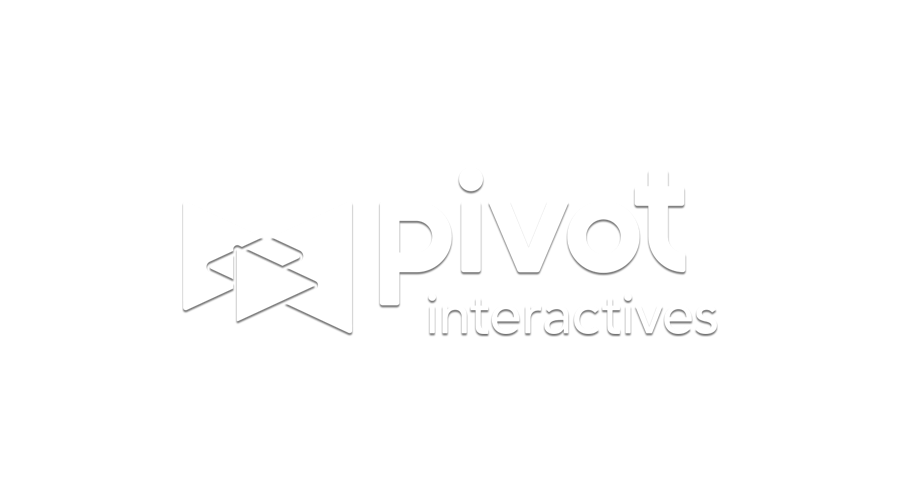 Pivot Interactives