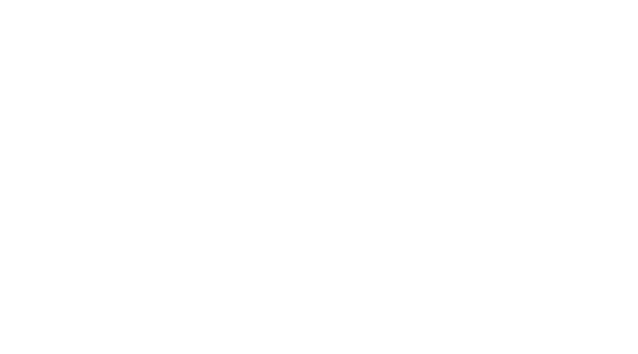 Launch Ladies Board Book